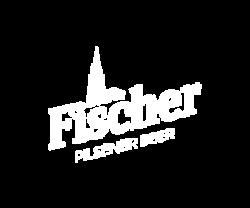 fischer_w