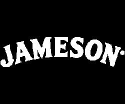 jameson-w